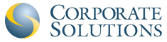 corporatesolutions_logo