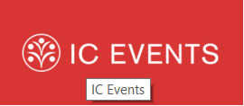 ic-events-logo2