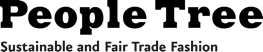 peopletree_logo